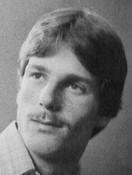 Dan Doyle
