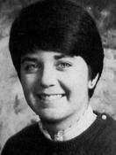 Gabrielle Kearns