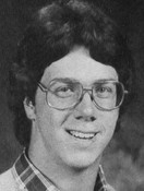 Gary Roehl