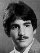 Paul Zambrowsky