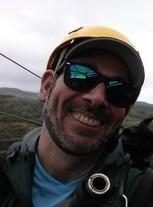 John Schettino