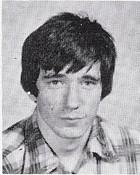Brian E Flaherty