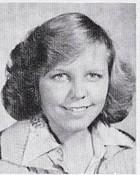 Kathleen M Mehozonek (Waken)
