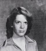 Linda Foutz (Willis)