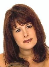 Janine Falgares