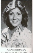 Joann Difranzo
