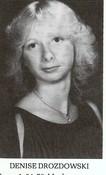 Denise Drozdowski (Schultze)