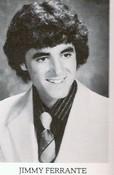 James Ferrante