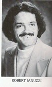 Robert Ianuzzi