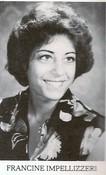 Francine Impellizzeri-Foscato