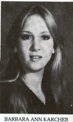 Barbara Karcher