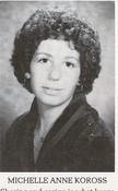 Michelle Koross