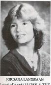 Dana Landsman