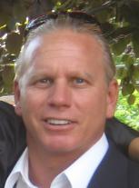 Richard Lazauskas