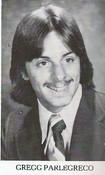 Gregg Parlegreco