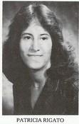 Patti Rigato