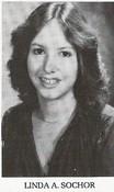 Linda Sochor-Altschuler