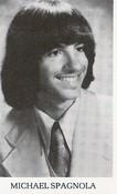 Michael Spagnola