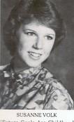 Susanne Volk-Bender