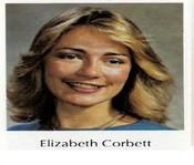 Liz Corbett