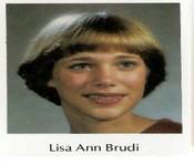 Lisa Brudi