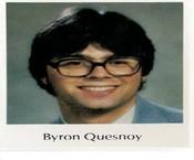 Byron Quesnoy (Hoglund)