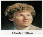 Chuck Tilton