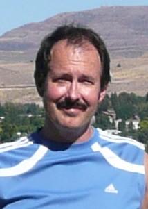 Wade Rosendahl