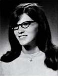 Kathy Carlsen