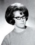 Kathy Main