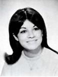 Gloria Rael
