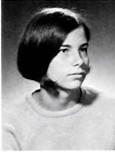 Judy Zeigler