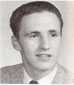 Dennis Bukantis