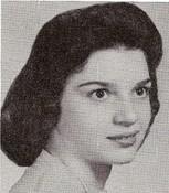 Shirley Culotta (Swieczkowski)