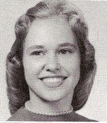 Joanne Lenders (Doyle)