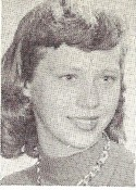 Alice Ramsey (Costantino)