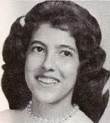 Mary Ann Saroli (Acciavatti)