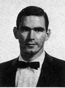 Frank Bryant III