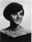 Deborah Deason