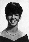 Nancy Dyal