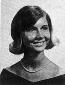 Jane Fulkerson
