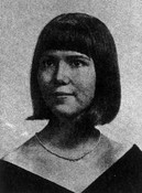 Donna Garrison