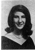 Rita Howerton
