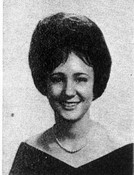 Dorothy Johns