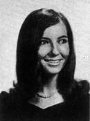 Joan Joyner
