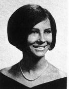 Brenda Manning