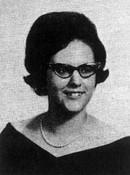 Suzanne Napier