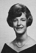 Sally Perryman