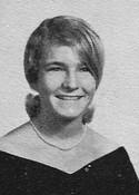 Donna Remsen