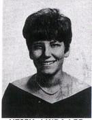 Linda Utsey